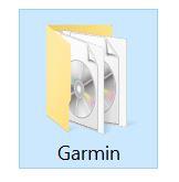 1115648-ordner-garmin-jpg