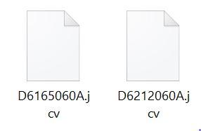 1115650-ordner-jcv-ge%C3%B6ffnet-jpg