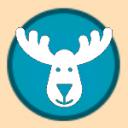 Sygic Apps - pocketnavigation de Forum